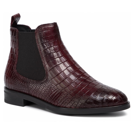 Damskie Chelseae Boots Gino Rossi