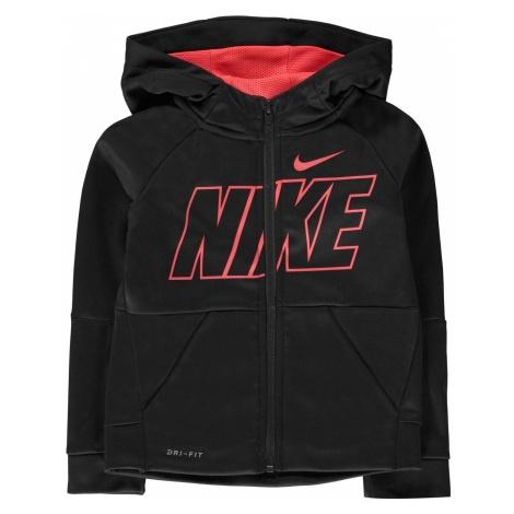 Nike Therma GFX Hoodie Infant Boys