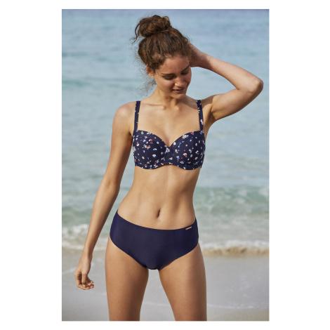 Górna część damskiego kostiumu kąpielowego Cardiff Ysabel Mora