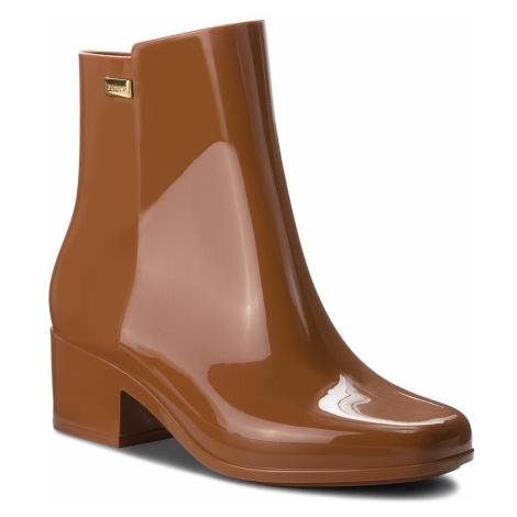 Kalosze ZAXY - Close Boot Ad 17351 Carmel Gładki 90768 BB285048 02064