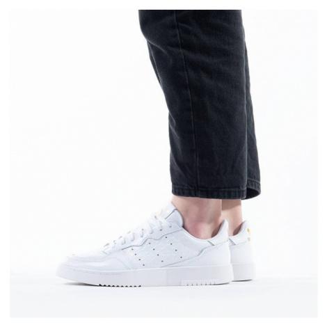 Buty damskie sneakersy adidas Originals Supercourt W FU9958