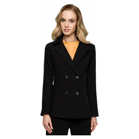 Stylove Woman's Jacket S128