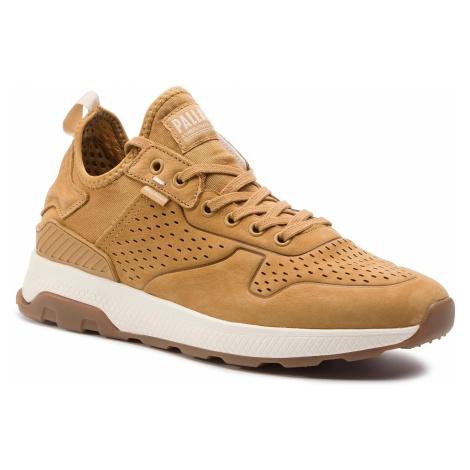 Sneakersy PALLADIUM - Ax_Eon Native Nbk 06217-207-M Taffy