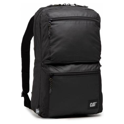Plecak CATERPILLAR - Brooklyn 83829-01 Black