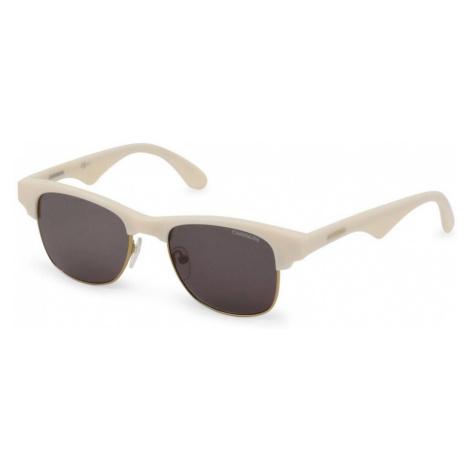Glasses 6009 Carrera