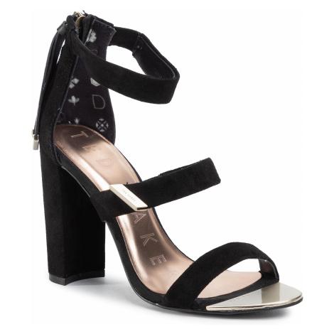 Sandały TED BAKER - Alinra 241715 Black