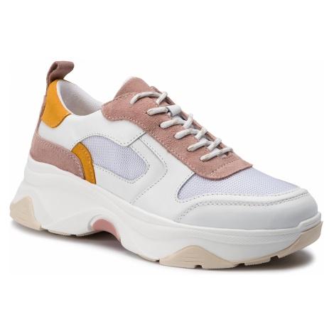 Sneakersy EVA MINGE - EM-18-06-000076 653