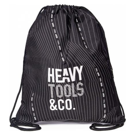 vak Heavy Tools Eporo - Black