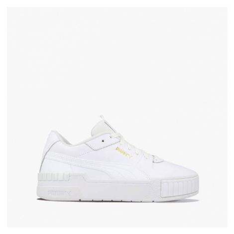 Buty damskie sneakersy Puma Cali Sport Mix Wn's 373871 01
