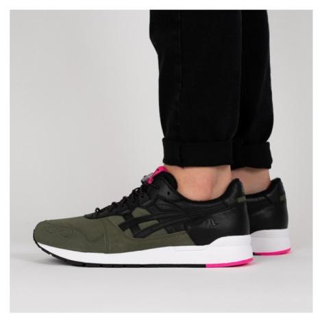Buty męskie sneakersy Asics Gel-Lyte 1193A134 300