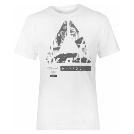 Reebok Speedwick T Shirt Mens
