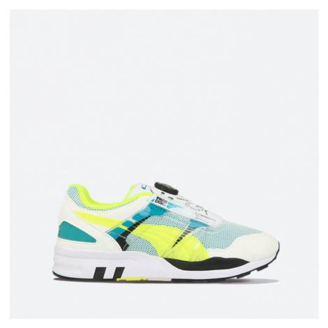 Buty męskie sneakersy Puma XS 7000 OG 'Disc' 356985 04