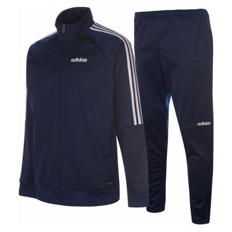 Boys' Tracksuit Set Adidas Sereno