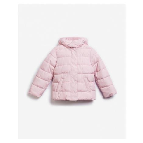 Dziewczęce kurtki, płaszcze i kożuchy GAP
