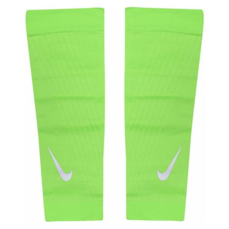 Rękawy Nike Power Zone dla cieląt