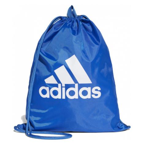 Worek adidas Tiro Gym Bag BS4763