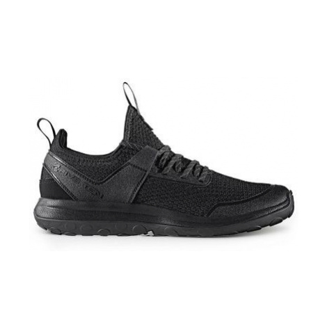 Access Knit - Black 36 EU / Five Ten