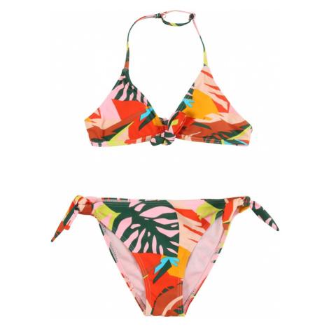 Shiwi Bikini 'Frangipani' mieszane kolory