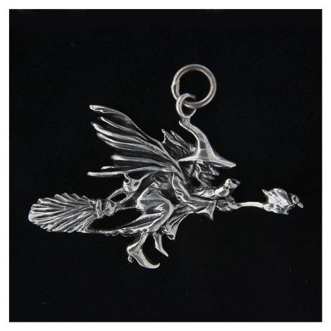 Wisiorek srebrny 14041