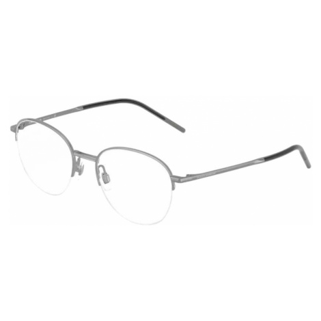 Glasses DG1329 04 Dolce & Gabbana