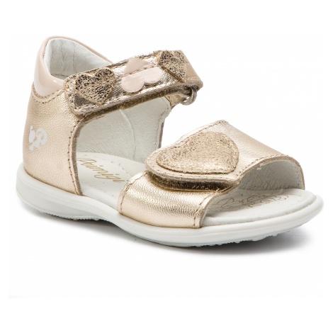 Sandały PRIMIGI - 3407200 M Plati