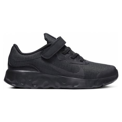 Nike Explore Strada Chd00