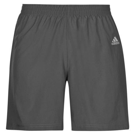 Adidas Own The Run Shorts Mężczyźni