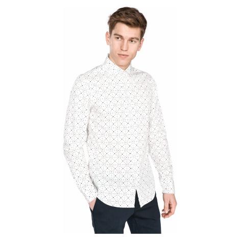 G-Star RAW Core Koszula Biały
