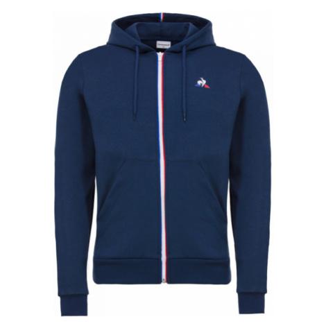 Bluza Le Coq Sportif Essentials Full Zip 1810482