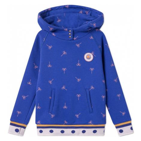 Femi Stories - Bluza dziecięca Fela 116-158 cm