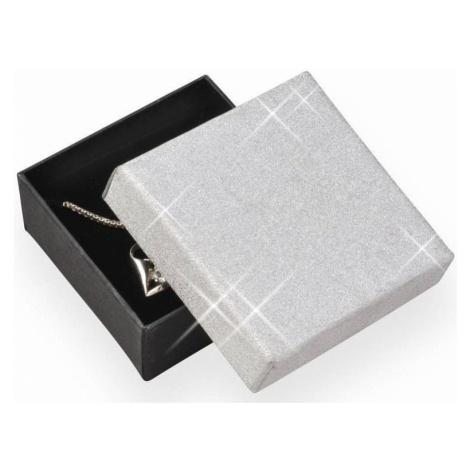 Jan KOS szkatułce na biżuterię zestaw MG-4 / AG