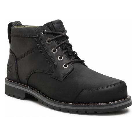 Męskie obuwie do kostek Timberland