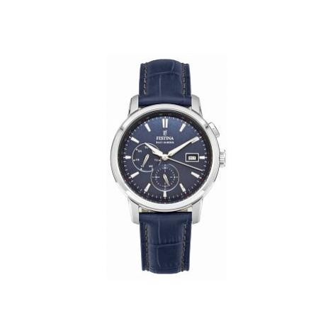 zegarek męski Festina 20280/3