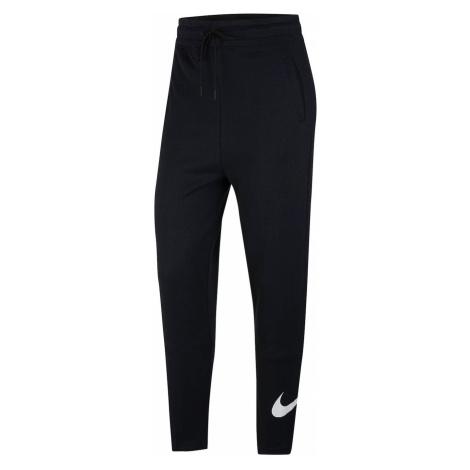 Spodnie dresowe męskie Nike Swoosh
