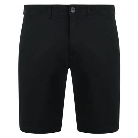 Men's shorts Kangol Chino