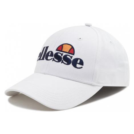 Ellesse Czapka z daszkiem Ragusa Cap SAAA0849 Biały