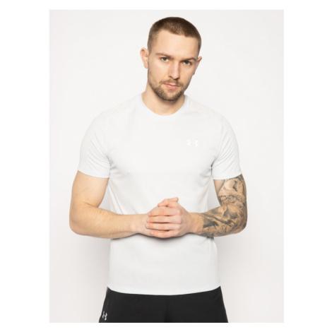 Koszulka techniczna Under Armour
