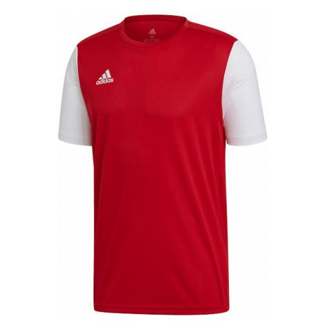 """Koszulka adidas Estro 19 Junior (DP3230)"""
