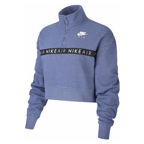 Nike Air Zip Jacket Ladies