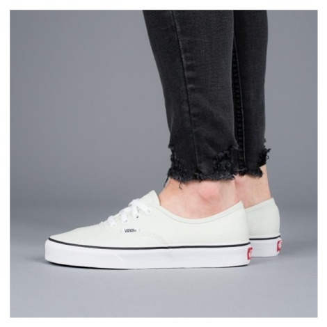 Buty damskie sneakersy Vans Authentic VA38EMQ6L