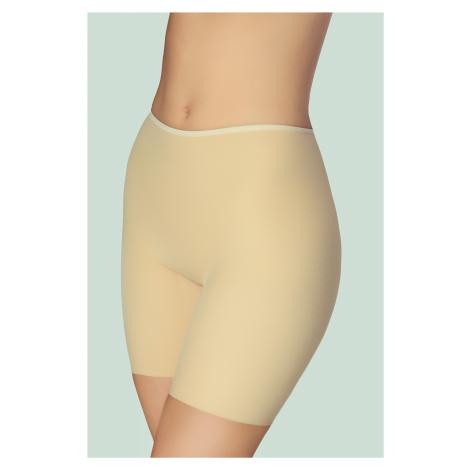 Eldar Woman's Panties Victoria