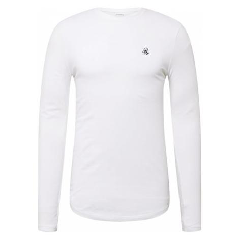 River Island Koszulka biały