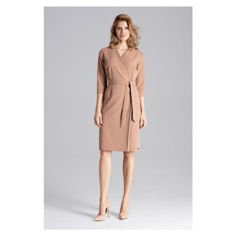 Figl Woman's Dress M654