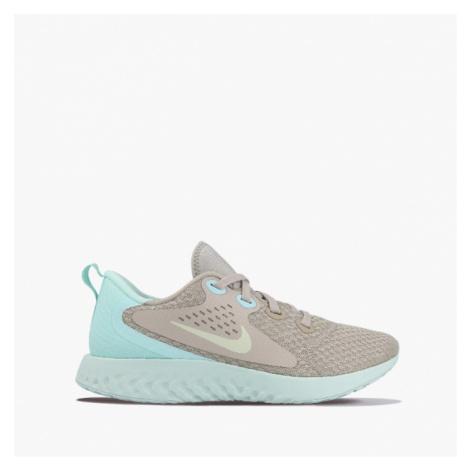 Buty damskie sneakersy Nike Legend React AA1626 200
