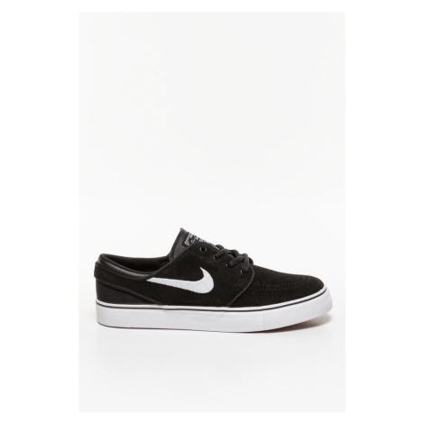 Buty Nike Stefan Janoski Gs 021