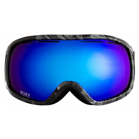 Gogle narciarskie dla kobiet ROXY ROCKFERRY