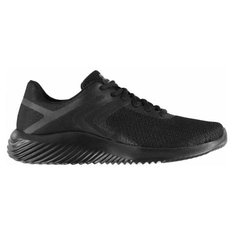 Buty męskie Nike 12115903 Slazenger