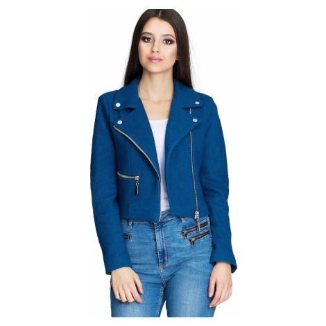 Figl Woman's Jacket M607