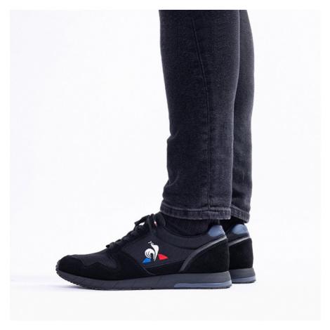 Buty męskie sneakersy Le Coq Sportif Jazy 2010140