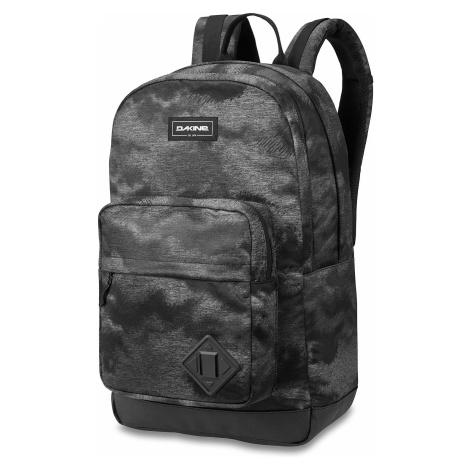 plecak Dakine 365 Pack DLX - Ashcroft Black Jersey